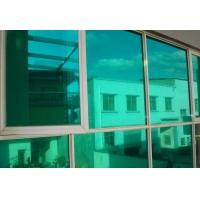 郑州窗户遮阳膜、屋顶隔热膜安装