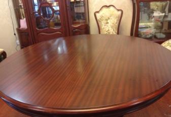 专业提供郑州木纹膜安装,特耐贴膜