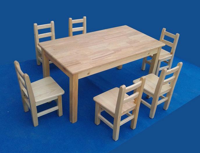 成都兒童床學習桌椅幼兒園家具專業定做