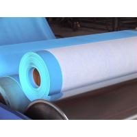 山东聚氯乙烯内增强加筋型防水卷材PVC外露/非外露