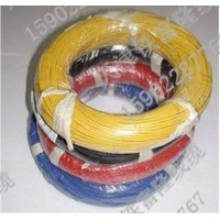 高温铁氟龙 UL10316 天津高温线 天津发热电线电缆 天