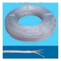 UL1709|无卤排线|高温线|电子线|电线电缆