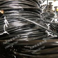 UL3485|無鹵交聯線|天津高溫線|天津電子線|高溫線