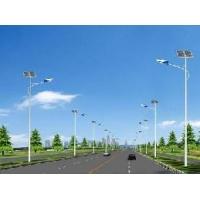 西安太阳能路灯厂家_太阳能路灯,专业生产厂家,厂家直销