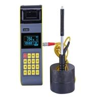 HT-160A便携式里氏硬度计/模具热处理打点硬度机