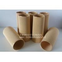 铜烧结管和粉末烧结滤芯最新价格