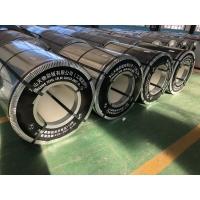 天物彩板长期生产彩板  高抗刮彩涂板