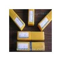 WE600鎳基合金焊條