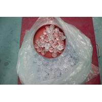 壁挂炉阻垢硅磷晶销售
