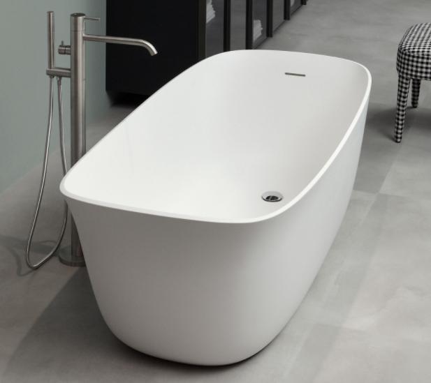 Antoniolupi意大利豪华浴缸
