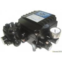 现货 6DR5020-0NG01-0AA0 稳定高