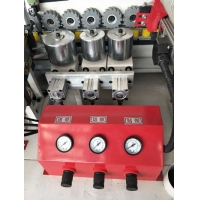 手动封边机价格-手动封边机专业生产