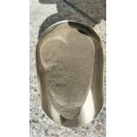 微米锡焊粉  高纯超细金属锡粉 雾化球形锡粉末