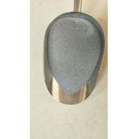 耐磨焊丝气保焊丝二保焊丝