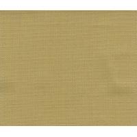 耐水洗阻燃沙发硬包布