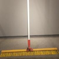 混凝土拉毛器水泥路面拉毛工具清渣拉毛耙子