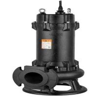 WQK30-30QG 化糞池排污泵修理 養殖場用帶鉸刀切割泵