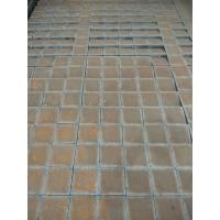 42CRMO鋼板切割/40CR鋼板切割/整板批發下料 按圖切