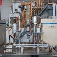 發泡膠生產設備 發泡膠灌裝設備  門窗填縫劑設備