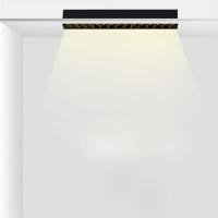 隐藏式LED线形珠宝灯15×3W