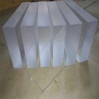 透明PC板 9030PC板 PC耐力板加工 批发PC板