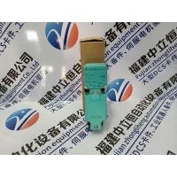 1MBI1400L-120工控系統配件