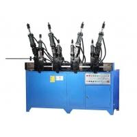 WBM系列全自动液压折弯机  钢筋折弯机