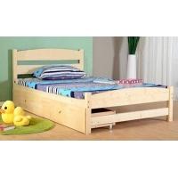 供應成都員工宿舍床 單層床 高低床