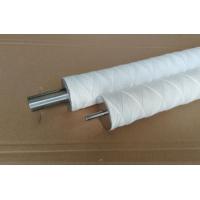 北方滤器供应脱脂棉缠绕滤芯,定制缠绕滤芯
