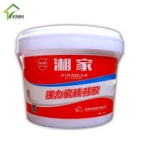 瓷砖胶和水泥优劣分析|瓷砖胶价格