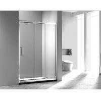 凯立淋浴房 865 Moriso莫里索