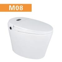 美拉奇坐便器M08
