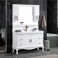 鼎佳浴室柜 303