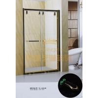 南京淋浴房厂家-欧德艺淋浴房
