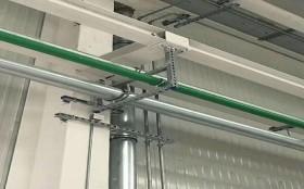 管束,抗震,管廊,锚栓支架系列及其配件