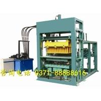 蒸压灰砂砖成套设备的价格、型号、售后介绍