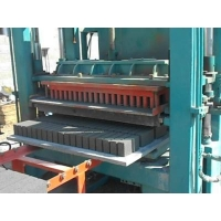 南丹县加气混凝土砌块设备、加气砖设备的使用效果如何