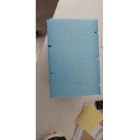 三益挤塑板装饰