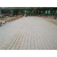 耐酸标砖,耐酸板砖,耐酸瓷管