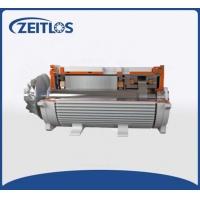赛特勒斯磁悬浮电机
