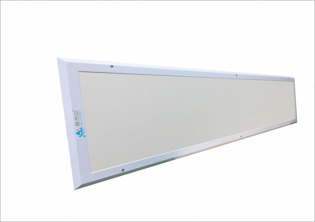LED净化面板灯,洁净灯,壹杰尔平板灯