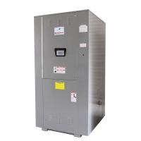 巨浪工业电热水器 4000L 360KW CCC认证 1级能