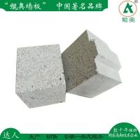 专业生产节能环保轻质隔墙板 耐火3小时以上 防火板