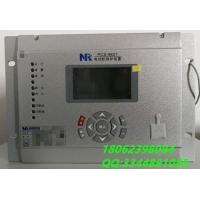 南瑞继保PCS-9627D电动机保护微机综合保护