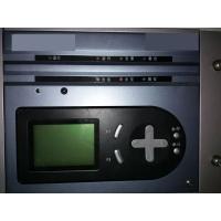 长园深瑞ISA-387G微机变压器差动保护装置