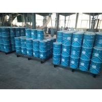 山东柒邦环保氯磺化聚乙烯防腐涂料施工方法及注意事项