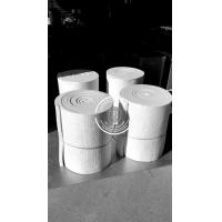 硅酸铝纤维毯 高温管道保温隔热 普通型陶瓷纤维棉毯