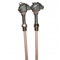 S型铂铑热电偶WRP2-230_WRP2-231