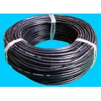 KX-GA-VVRP-3*2*1.5补偿电缆批发零