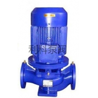 IRG型單級單吸立式離心泵,熱水離心泵,立式離心泵